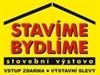 Zůčastnili jsme se výstavy Stavíme bydlíme Třebíč 2017